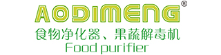 Guangzhou Aodimeng Technology Co.,Ltd