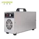 2019 New hot seller 4g ozone generator for plant industrial ozone generator ozonizer